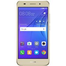 Huawei Y3 2017 8GB LTE Dual SIM Mobile Phone